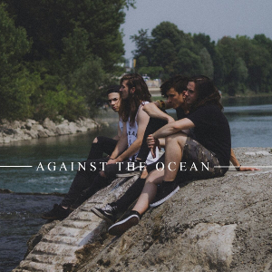 Against The Ocean